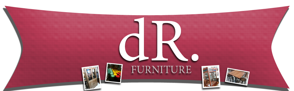 DRfurniture