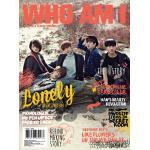 [Pre] B1A4 : 2nd Album - Who am I (Random Cover.)