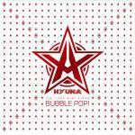 [Pre] HyunA : Bubble Pop!
