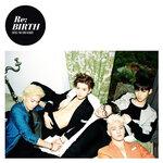 [Pre] Nu'est : 1st Album - Re:BIRTH