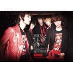 [Pre] SHINee : 3rd Mini Album - 2009, Year Of Us
