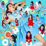 [Pre] Red Velvet : 4th Mini Album - Rookie +Poster