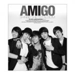 [Pre] SHINee : 1st Album Repackage - Amigo