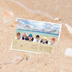 [Pre] NCT DREAM : 1st Mini Album - We Young +Poster