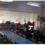 PROJECT : KINDERGARTEN (MADE-TO-ORDER)