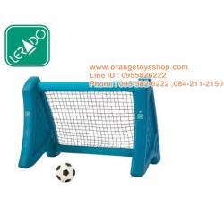 Lerado --> โกลฟุตบอล โกล์ฟุตบอลคุณหนู