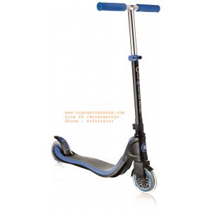 สกู๊ตเตอร์ (scooter) Globber Scooter My Too Fix Up