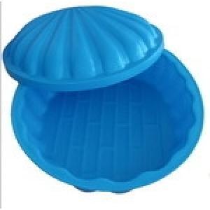 กระบะทราย Sandbox กะบะทรายหอยเชลล์