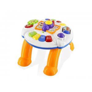 โต๊ะกิจกรรม โต๊ะดนตรี - Bee Doctor