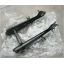ตะเกียบหลัง (สวิงส์อาร์ม) Honda S90 CL90 เทียม-งานใหม่ thumbnail 1