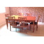 FURNITURE FOR HOME (FZ-COLLECTION) thumbnail 1