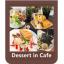 หลักสูตรขนมสุดฮิตในร้านกาแฟ Dessert in Cafe thumbnail 1