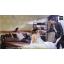 เตียงนอนไม้ 3.5 ฟุต สไตล์โมเดิร์น สำหรับคอนโด โรงแรม (MI-SERIES) thumbnail 4