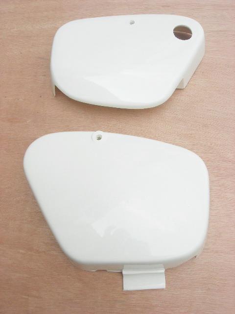 ฝากระเป๋า C50 C65 C70 C90 C100 C102 เทียม งานใหม่