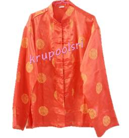 เสื้อสิงคโปร์ ชาย 3