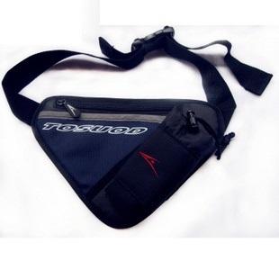 กระเป๋าคาดเอวสามเหลี่ยม Tosuod