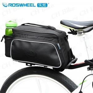 กระเป๋าติดตะแกรงหลัง Roswheel 14815