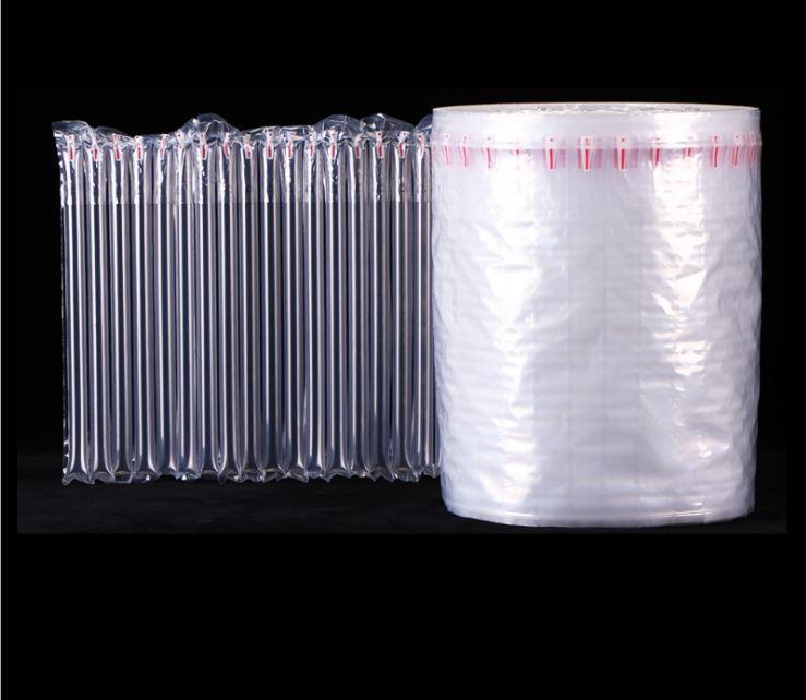 ถุงลมพลาสติกกันกระแทก 35 cm