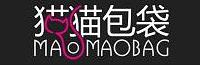 http://momobag.taobao.com/