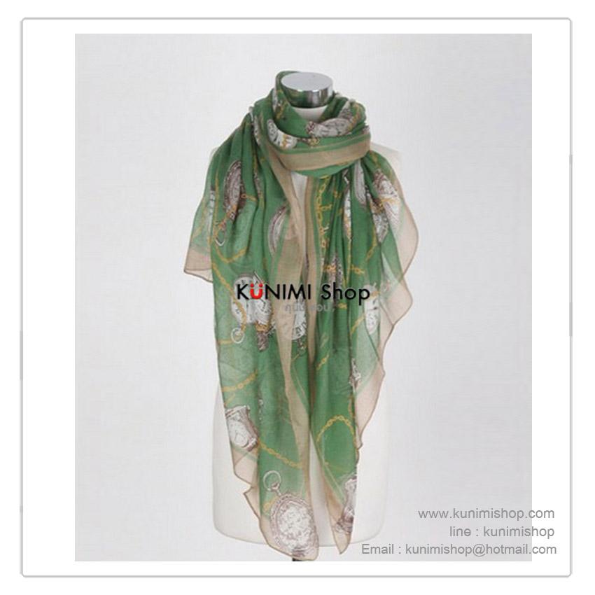 ผ้าพันคอแฟชั่น,ผ้าพันคอไฮโซ,ผ้าคลุมไหล่,ผ้าพันหัว,ผ้าพันคอคุณภาพ,ราคาถูก