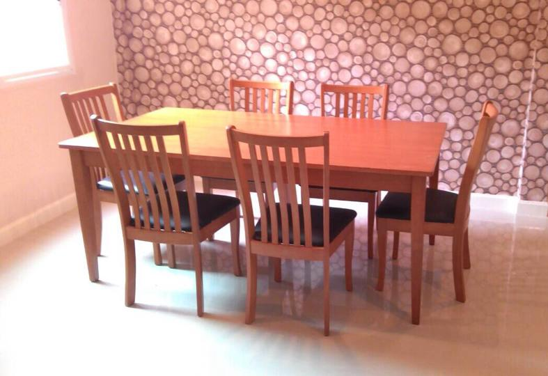 FURNITURE FOR HOME (FZ-COLLECTION)