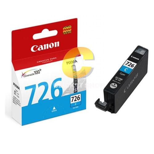 CANON CLI-726 C