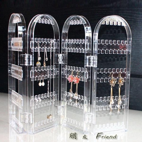 http://shop34950219.tw.taobao.com/?spm=a1z3p.7398038.2014080701.2.nvD4ZG&_lang=zh_CN:TB-GBK