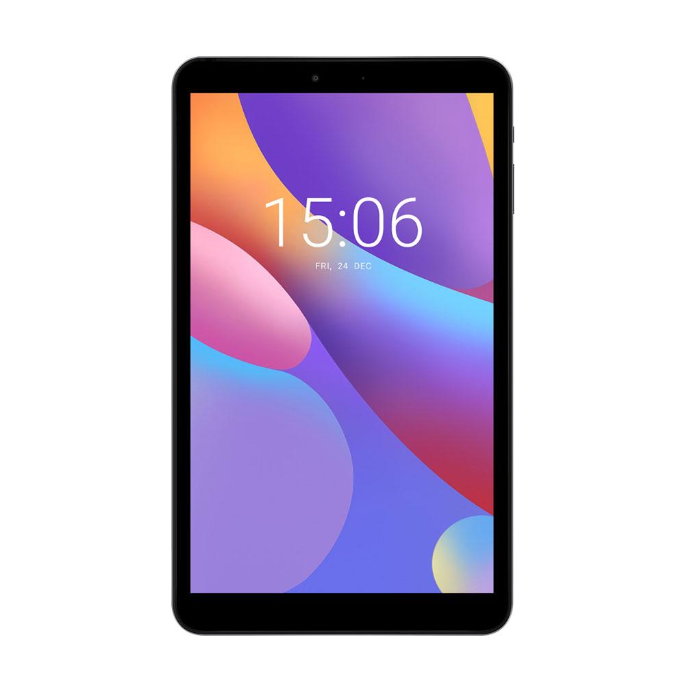 CHUWI Hi8 Air Tablet PC Intel X5 Quad core 8 นิ้ว Android 5.1 Windows 10 2GB/32GB