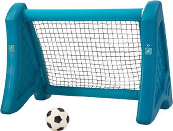 โกลฟุตบอลคุณหนู