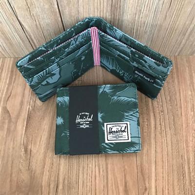 กระเป๋าแฟชั่นสตางค์คละสี -กรีน