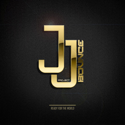 [Pre] JJ Project : Bounce (Reissue)