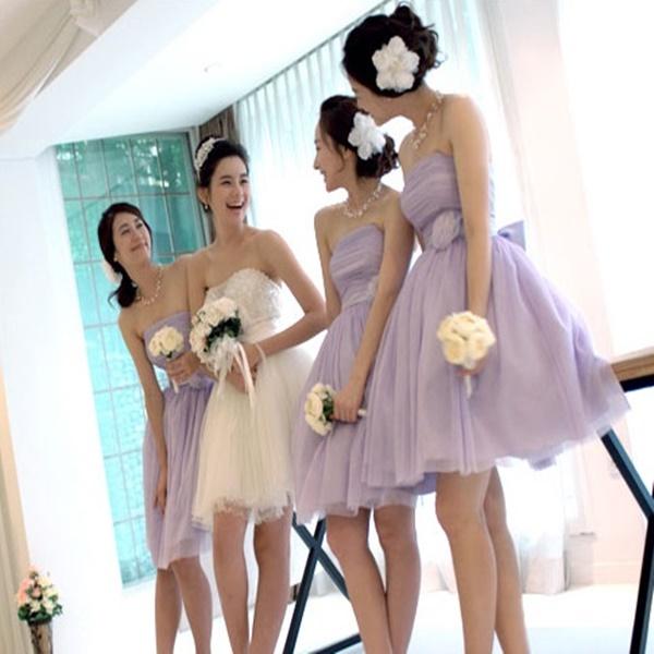 http://qianxixinniang.taiwan.tmall.com/?spm=a220o.1000855.0.0.VYy2GU&_lang=zh_CN:TB-GBK