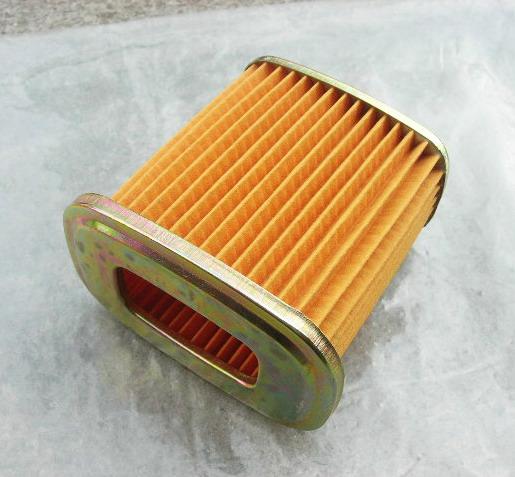 ไส้กรอง CM90 CM91 เทียม งานใหม่