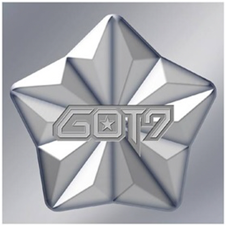 [Pre] GOT7 : 1st Mini Album - Got It?