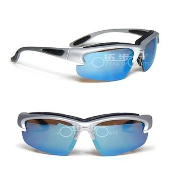 แว่นตาขี่จักรยาน Topeak Sports รุ่น TS002