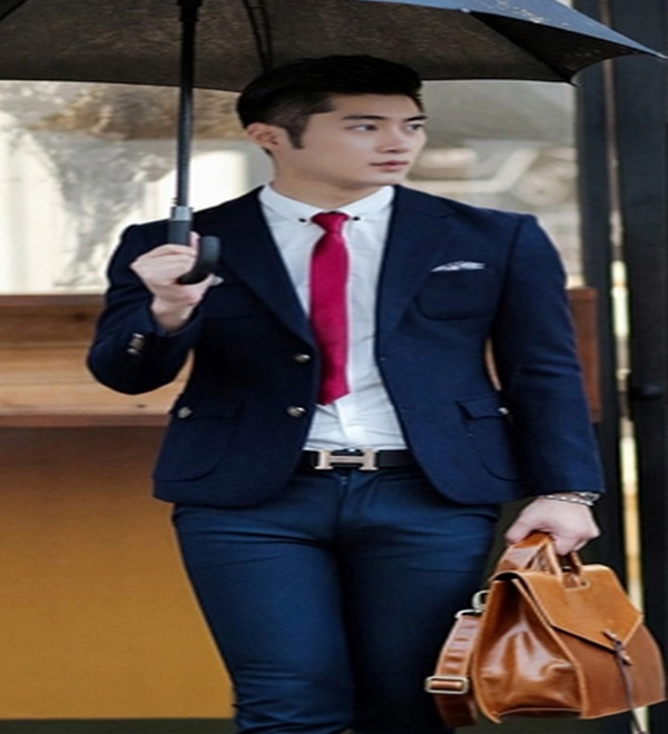http://zhuoyenz.taiwan.tmall.com/?spm=a220o.1000855.0.0.fSLVKs&_lang=zh_CN:TB-GBK