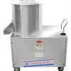 เครื่องคลุกเคล้าแป้ง (BLJ flour blender)