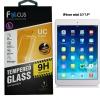 """Focus โฟกัส ฟิล์มกระจก iPad mini 2/3 7.9"""" ไอแพดมินิ 2/3"""