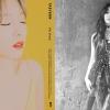 [Pre] Tae Yeon : 1st Album - My Voice (Random Cover)+Poster