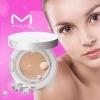 แป้งน้ำแม็คควีน Macqueen Mineral CC Cushion Cover