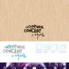[Pre] Infinite : 2012 Infinite Concert - 그 해 여름