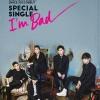 [Pre] Nu'est : Special Single - I'm Bad