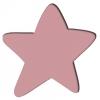 สีชมพูอ่อน Rose Beige สีอะคริลิคสำหรับงานศิลปะ เพ้นท์ เดคูพาจ Acrylic Color สูตรน้ำ
