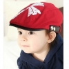 หมวก เทห์ๆ เก๋ๆ สไตล์เกาหลี