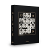 [Pre] Seventeen : 1st Photobook - 17 13 24