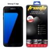 Tronta ฟิล์มกระจกเต็มจอ SamsungGalaxy S7 Edge