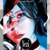 [Pre] Yezi : Maxi Single - Foresight Dream