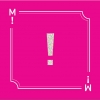 [Pre] MAMAMOO : 3rd Mini Album - Pink Funky +Poster