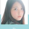 [Pre] Rotta : 맑음 (SERENITY) (2CD+Photobook)