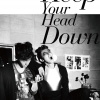 [Pre] TVXQ : 5th Album - Keep Your Head Down Special Ver.